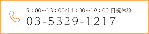 03-5329-1217